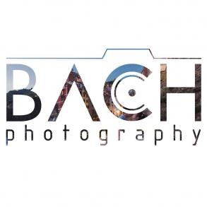 BACH photography
