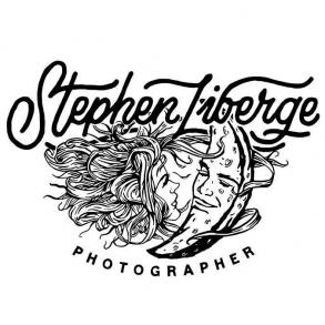 Stephen Liberge Photographe