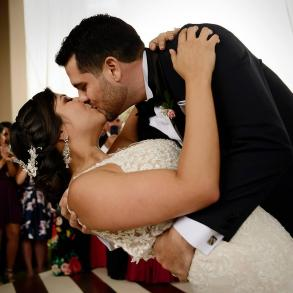 Jamil Valle Wedding Photographer