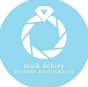 Maik Dobiey Wedding Photography