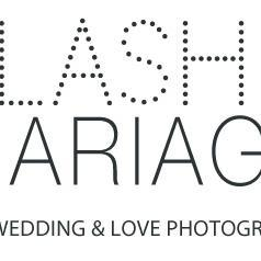 Photographers Flash Mariage