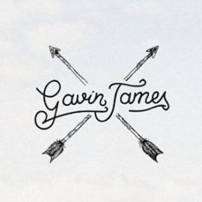 Gavin James Photography