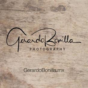 Gerardo Bonilla Photography