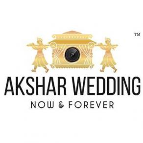 AKSHAR WEDDING