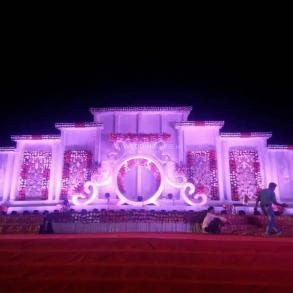 Wedding Planning Trishla group of companies