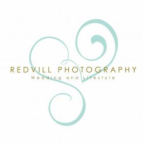 Redvill Photography