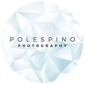 Photographers Polespino Photography