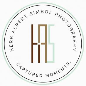 Photographers Herb Alpert Simbol Photo
