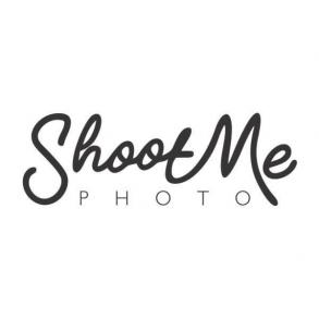 Photographers Shootme Photo
