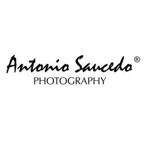 Antonio Saucedo Photography