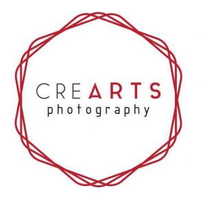 Photographers Crearts Photography