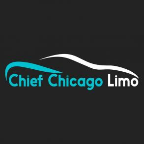 Transportation Chief Chicago Limo