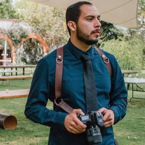 Photographers Luis Preza Wedding Photographer