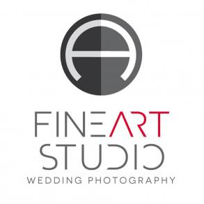 Photographers FineArt Studio