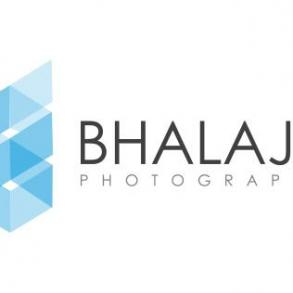 Videographers Best Wedding Photographers In Chennai