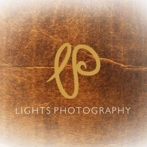 Photographers Lights Photography