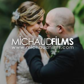 Michaud Films