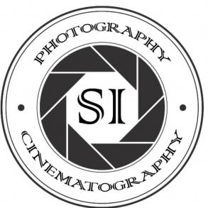 SI-Studio Photography & Cinema