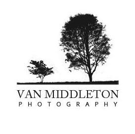 Van Middleton