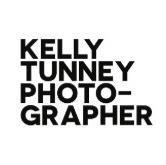 Kelly Tunney Photography