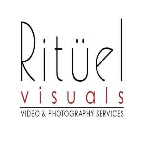 Photographers Ritüel Visuals