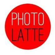 Photographers Photo Latte