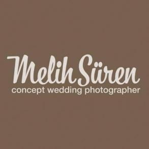 Melih Süren Photography