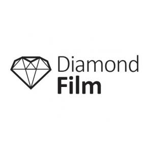 Diamond Film