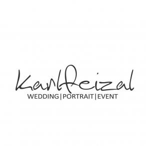 Photographers Karl Feizal Photography