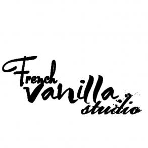 French Vanilla Studio