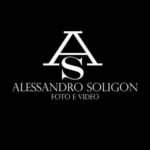 Photographers ALESSANDRO SOLIGON