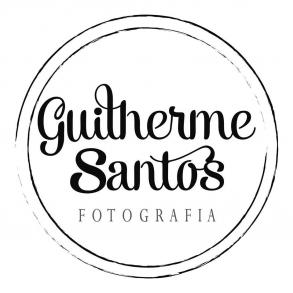 Photographers Guilherme Santos