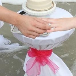 Myrtle Beach Wedding Officiants