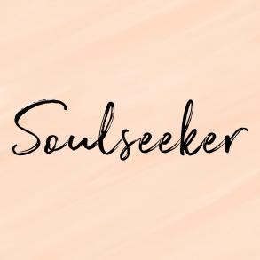 Photographers Soulseeker - Creative Photography
