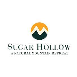 Sugar Hollow Retreat