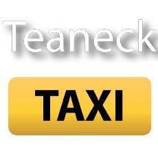 Travel Teaneck Taxi