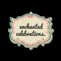 Enchanted Celebrations