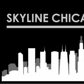 Transportation Skyline Chicago Limo