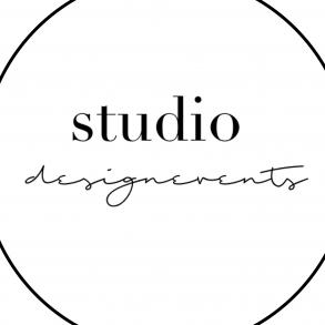 Studio Design Events