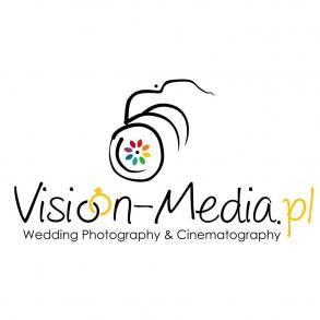 Vision-Media.pl Wedding Cinematography