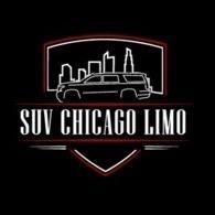 SUV Chicago Limo