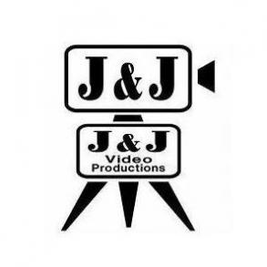 J&J Video Productions-Cleveland Ohio