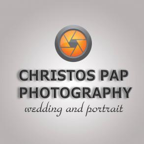 Christos Pap photography