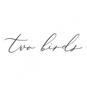 Two Birds Photography | Fargo, ND