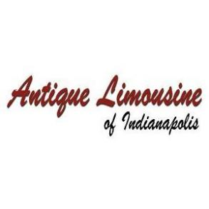 Transportation Antique Limousine of Indianapolis