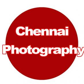 Photographers Wedding Photographers Chennai