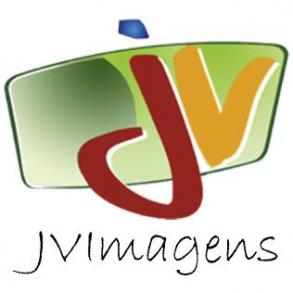 JVImagens - Jorge Junior