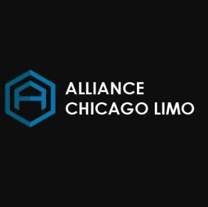 Alliance Chicago Limo