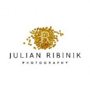Photographers Julian Ribinik Photography