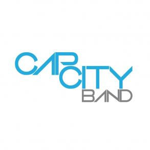 Band Cap City Band